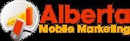 Alberta Mobile Marketing